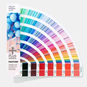 paleta de cores cmyk