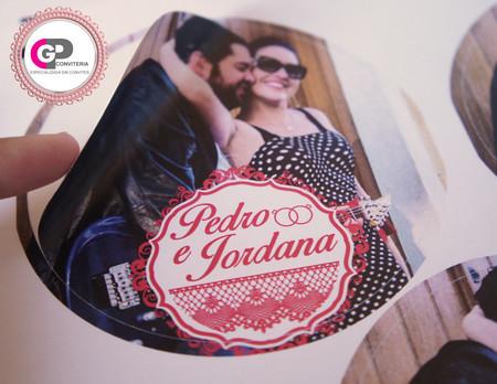 Adesivos-de-papel-para-lembrancinhas-de-aniversario-e-casamento