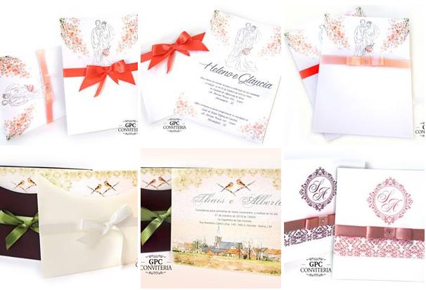 Convites-de- Casamento-Classicos