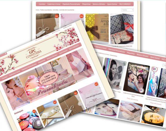 site-convites-de-casamento-barueri