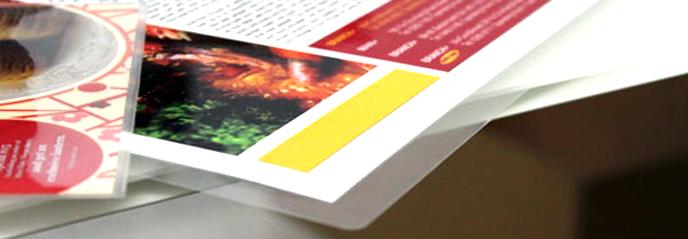plastificacao-documentos (1)