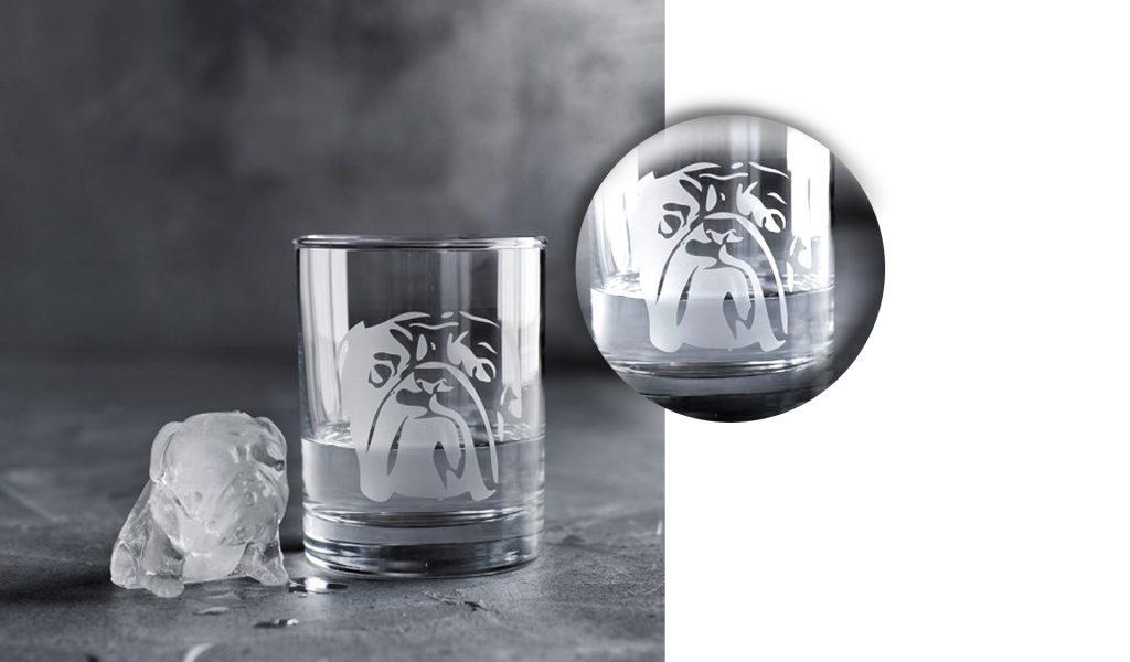 detalhe-vidro jateado